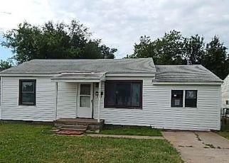Foreclosure  id: 4149591
