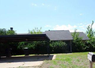 Foreclosure  id: 4149594
