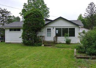 Foreclosure  id: 4149607