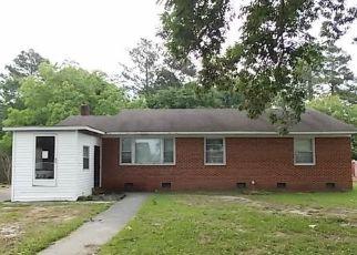 Foreclosure  id: 4149626