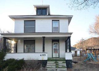 Foreclosure  id: 4149646