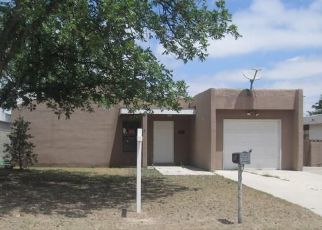 Foreclosure  id: 4149650
