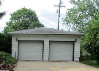 Foreclosure  id: 4149666