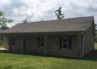 Foreclosure  id: 4149691
