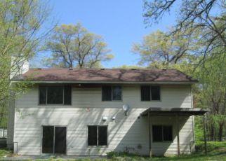 Foreclosure  id: 4149694