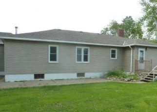 Foreclosure  id: 4149699