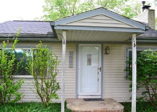 Foreclosure  id: 4149725