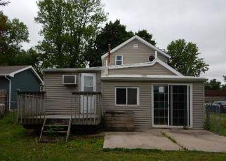 Foreclosure  id: 4149744