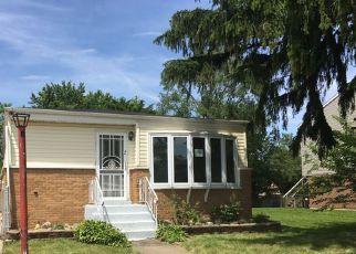 Foreclosure  id: 4149780