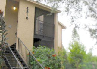 Foreclosure  id: 4149852