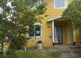 Foreclosure  id: 4149855