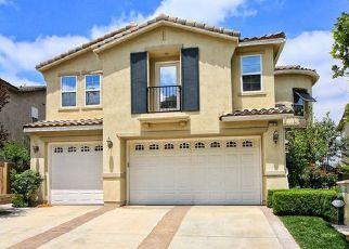 Foreclosure  id: 4149875