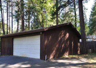 Foreclosure  id: 4149877