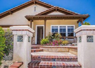 Foreclosure  id: 4149878