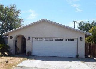 Foreclosure  id: 4149897
