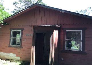 Foreclosure  id: 4149900