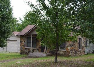 Foreclosure  id: 4149903