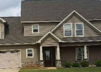 Foreclosure  id: 4149923