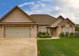 Foreclosure  id: 4149926