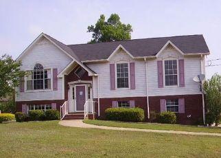 Foreclosure  id: 4149928
