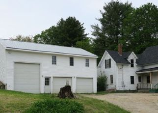 Foreclosure  id: 4149959