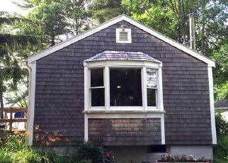 Foreclosure  id: 4149969