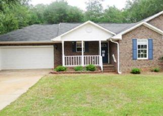 Foreclosure  id: 4149983