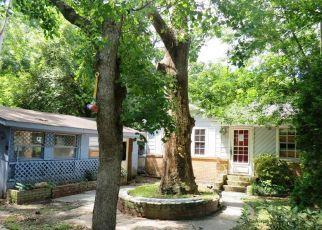 Foreclosure  id: 4149998