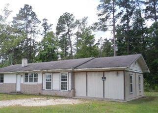 Foreclosure  id: 4150000