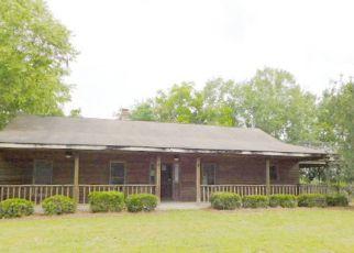Foreclosure  id: 4150003