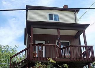 Foreclosure  id: 4150013