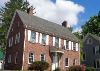 Foreclosure  id: 4150014