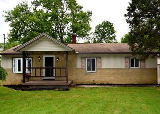 Foreclosure  id: 4150016
