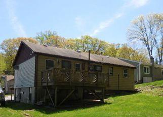 Foreclosure  id: 4150028