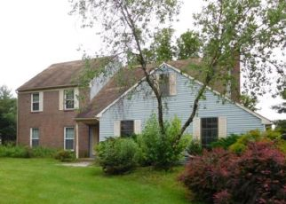 Foreclosure  id: 4150072