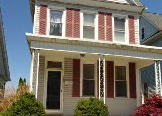 Foreclosure  id: 4150079