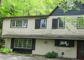 Foreclosure  id: 4150083