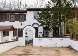 Foreclosure  id: 4150112