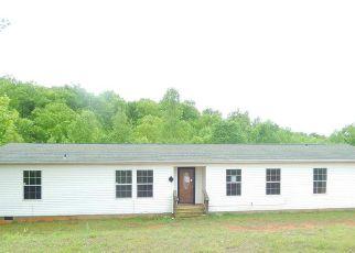 Foreclosure  id: 4150142
