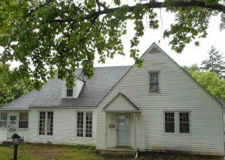Foreclosure  id: 4150146