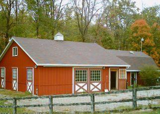 Foreclosure  id: 4150157