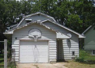 Foreclosure  id: 4150163