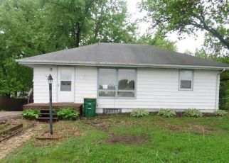 Foreclosure  id: 4150166