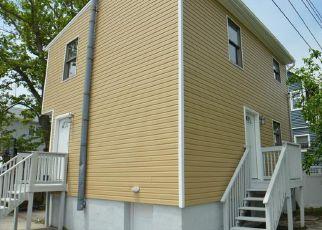 Foreclosure  id: 4150184
