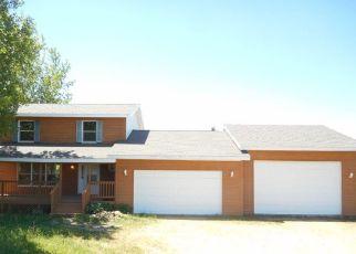 Foreclosure  id: 4150206