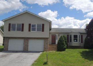 Foreclosure  id: 4150220