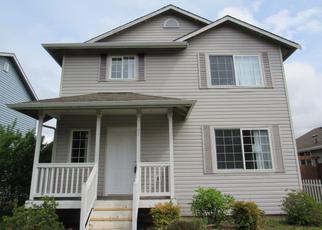 Foreclosure  id: 4150223