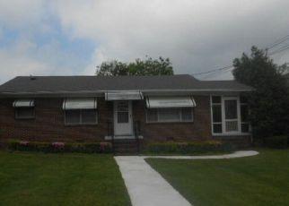 Foreclosure  id: 4150232