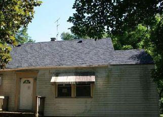 Foreclosure  id: 4150233
