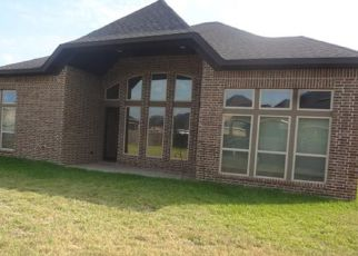 Foreclosure  id: 4150270